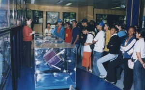 visita_centro_visitantes
