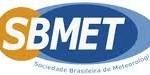 sbmet_logo